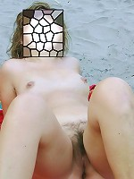 outdoor mature threesome